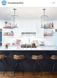 702 Hollywood The Fashionable Kitchen by 50 Best Black U0026 White Images On Pinterest Baroque Furniture And
