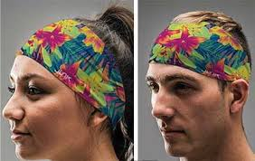 junk headbands junk headbands my tennis world