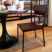 Fresh West Elm Terra Dining Room Table - West elm dining room table