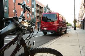 mercedes bicycle in search of adventure in the 2015 mercedes benz sprinter crew 4x4