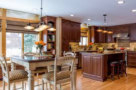 dream kitchen interior design ideas best under dream kitchen home