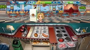 jeu de cuisine cooking jeux de cuisine cooking ohhkitchen com