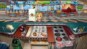 jeux de cuisine cooking jeux de cuisine cooking ohhkitchen com