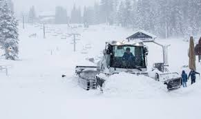 california s big winter snow headed for nevada