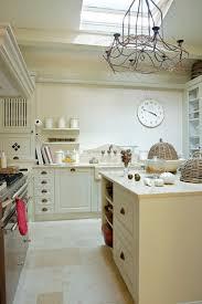 cuisine maison de famille rénovation d une maison de famille en provence cagne cuisine