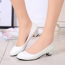 popular winter white dress shoes buy cheap winter white dress