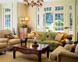 Country Cottage Decor Pinterest by Bedroom Beautiful Hit Tremendous Country Cottage Living Room For