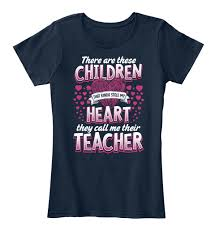 valentines shirts valentines day there are these children that kinda stole