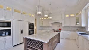 best kitchen cabinets mississauga best 15 custom cabinet makers in mississauga on houzz