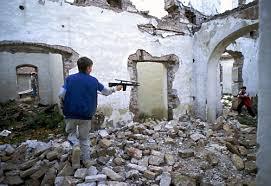 sarajevo siege sarajevo bosnia travel trvl