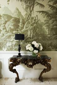 decorating advice 949 best green room images on pinterest interiors home decor