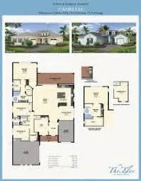 Economical House Plans Exceptional Lifestyle Homes Floor Plans 2 Economical House Plan