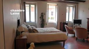 annecy chambre d hotes les filateries chambres d hotes book bed breakfast europe