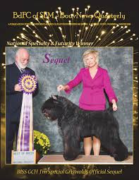 belgian sheepdog national specialty winter 2016 issue by bdfc of sem issuu