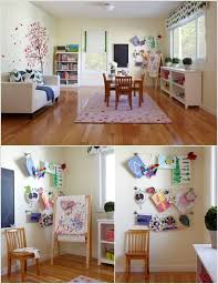 how to hang without nails 5 ideas how to hang pictures without nails