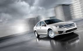 ford 2010 fusion recalls 2010 11 ford fusion mercury milan recalled for fuel leak 451 865