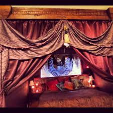 the most beautiful bedrooms in vogue idolza