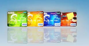 bank prepaid cards summit bank hath hath tvc for visa prepaid card brandsynario