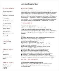 exle resume pdf free high school resume template sle resumes pdf 42 word excel