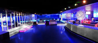 venues for sweet 16 nightclub event space venue island nassau county