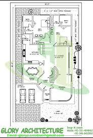 Pakistan House Designs Floor Plans 28 Best Plans Images On Pinterest Pakistan House Design And