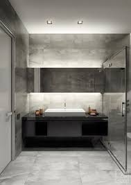 Award Winning Monochromatic Bathroom By Minosa Design by 25 Modern Luxury Bathroom Designs Marble Wall Floor Design And