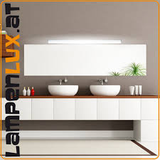Bad Lampe Wohndesign Kleines Wohndesign Badezimmer Licht Ideen Badezimmer