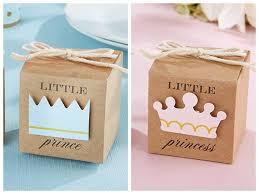 favors online 2016 baby shower favors of prince kraft favor boxes for