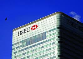 siege hsbc hsbc joue la prudence en décidant de maintenir siège à londres