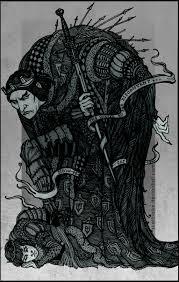 King Richard by Richard Iii Favourites By Cabepfir On Deviantart