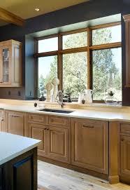 kitchen window sill decorating ideas kitchen window sill decoration ideas kitchen window sill ideas