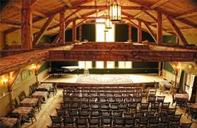 The Great Barn At Stone Mountain Official Website For Lodging Packages At The Stone Mountain Arts