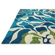 Loloi Outdoor Rugs Loloi Outdoor Rugs Techieblogie Info