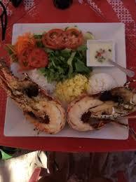 cuisine guadeloup nne the 10 best restaurants near med la caravelle tripadvisor
