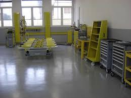 corsi carrozziere www enaip veneto it laboratorio di carrozzeria
