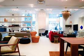 Home Decor Stores Montreal Avant Scène I Contemporary Modern Furniture In Montreal Canada