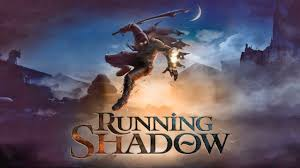 running apk running shadow mod apk version free androide