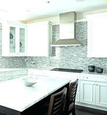 marble subway tile kitchen backsplash white kitchen tile backsplash white kitchen with gold tile white