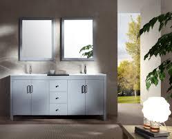 Vanity 72 Double Sink Ariel Hanson 72