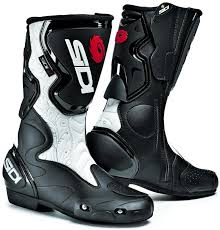 womens motorcycle boots sale authentic sidi motorcycle s clothing sale up to 68