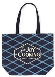 cooking gifts for mom mom birthday gifts culinary favorites from a to z joy of