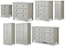 Maine Bedroom Furniture Julian Bowen Bedroom Furniture Sets Ebay