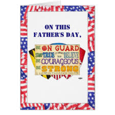 christian fathers day greeting cards zazzle