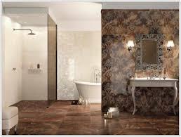 cheap bathroom floor tile ideas tiles home decorating ideas