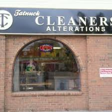 tatnuck cleaners and alterations dry cleaning 625 chandler st