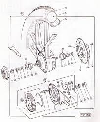 50cc lifan wiring diagram wiring diagrams