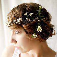 bridal hairstyle ideas wedding hair ideas from pinterest popsugar beauty