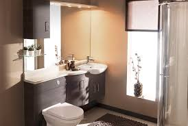 Ensuite Bathroom Furniture Ambiance Bain Bathroom Designer And Bathroom Furniture