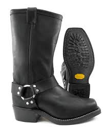 harness biker boots motorcycle boots u2013 coastal boot