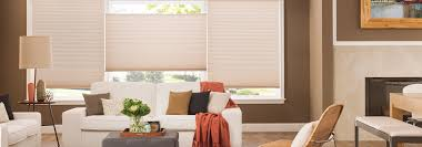 custom cellular shades bali blinds and shades